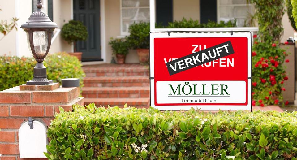 makler datteln immobilien verkauf