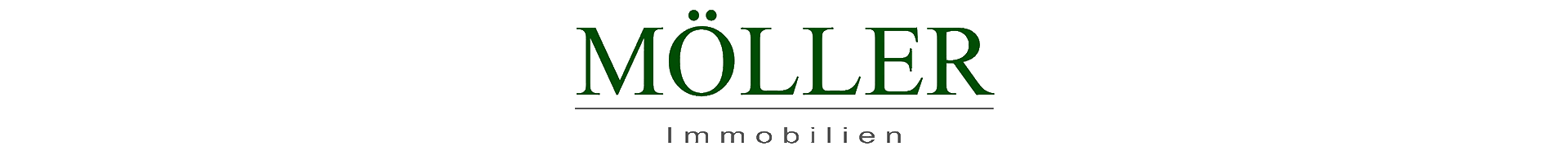 logo-möller-immobilien-datteln
