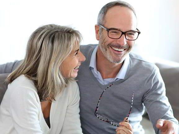 Wertermittlung der Immobilien in Selm
