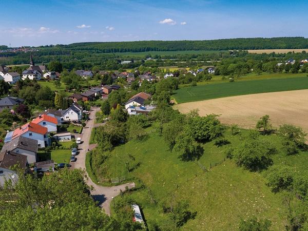 Immobilienmakler Fröndenberg