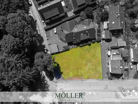Immobilie verkaufen Hemer